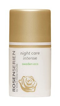 Night Care Intense