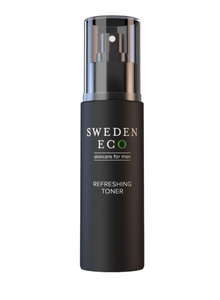 Sweden Eco Refreshing Toner