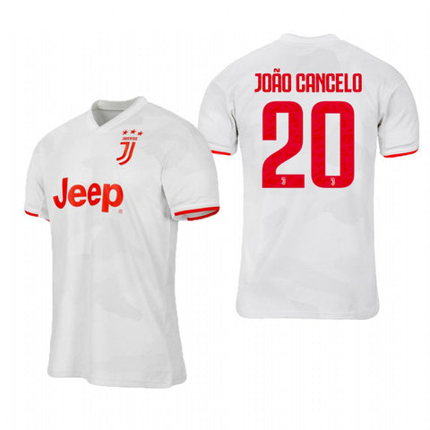 Juventus – Jersey Outlets