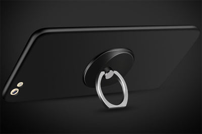 Phone Ring Bracket - Orbit