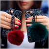 Chain Bracelet iPhone Cases