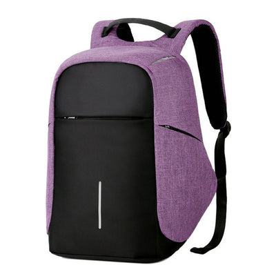 Smart Backpack - Anti-theft Flagship
