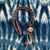 Azimat Necklace - Tropic Thunder