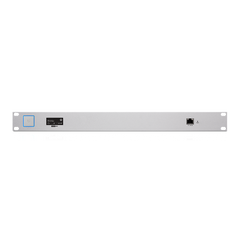 Cloud Key G2 Rack Mount Accessory