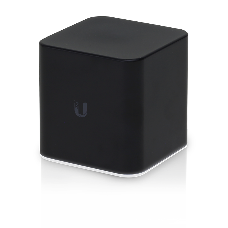 airCube ISP Home Wi-Fi