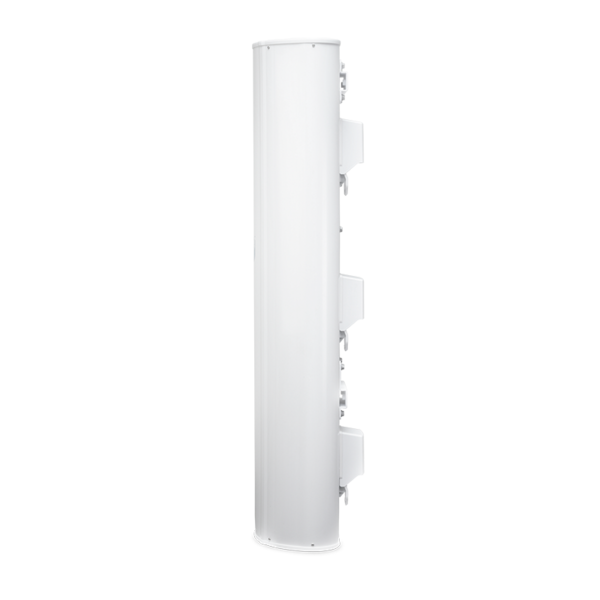 airPRISM 3x30° HD Sector Antenna