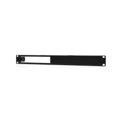 EdgeMAX Universal Rack-mount Kit