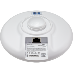 airMAX NanoBeamM 5 GHz, 16 dBi Bridge