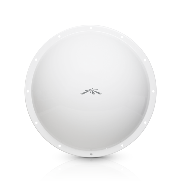 airMAX RocketDish 2.4 GHz Radome