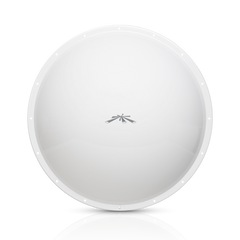 airMAX RocketDish 3 GHz Radome