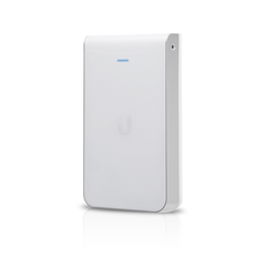 UniFi In-Wall HD