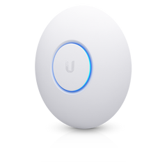 UniFi nanoHD Access Point