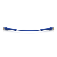 UniFi Ethernet Patch Cable