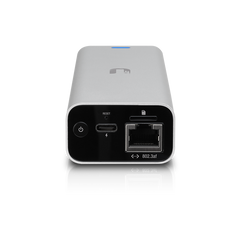 UniFi Cloud Key Gen2