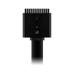 UniFi SmartPower Cable