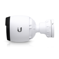 UniFi Protect G4-PRO Camera