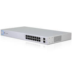 UniFi Switch 16 (150W)