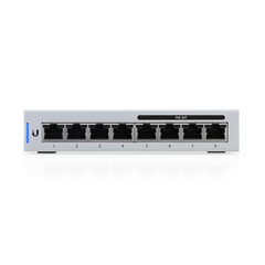 UniFi Switch 8 60W