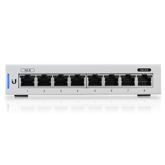 UniFi Switch 8