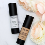 Flawless Primer
