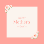 Mother's Day - two day sale