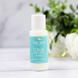 Organic Stress Relief Lotion 1