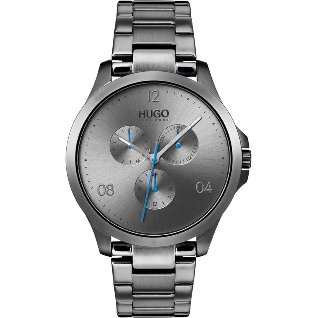 HUGO Risk Watch 1530039