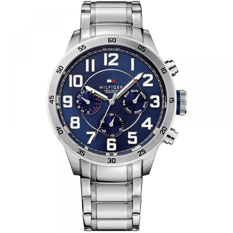 Tommy Hilfiger Watch 1791053