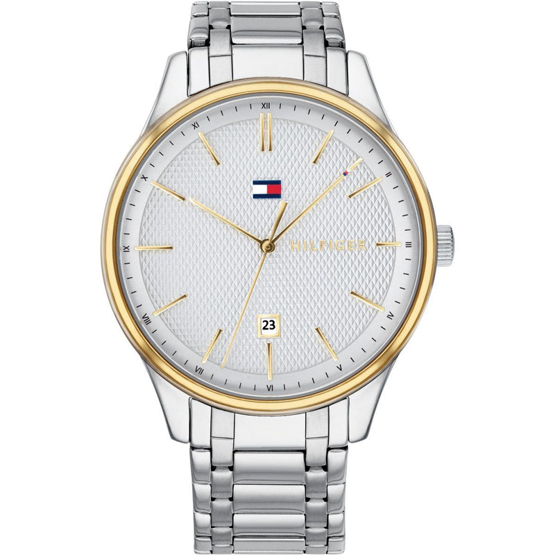 Tommy Hilfiger Watch 1791491