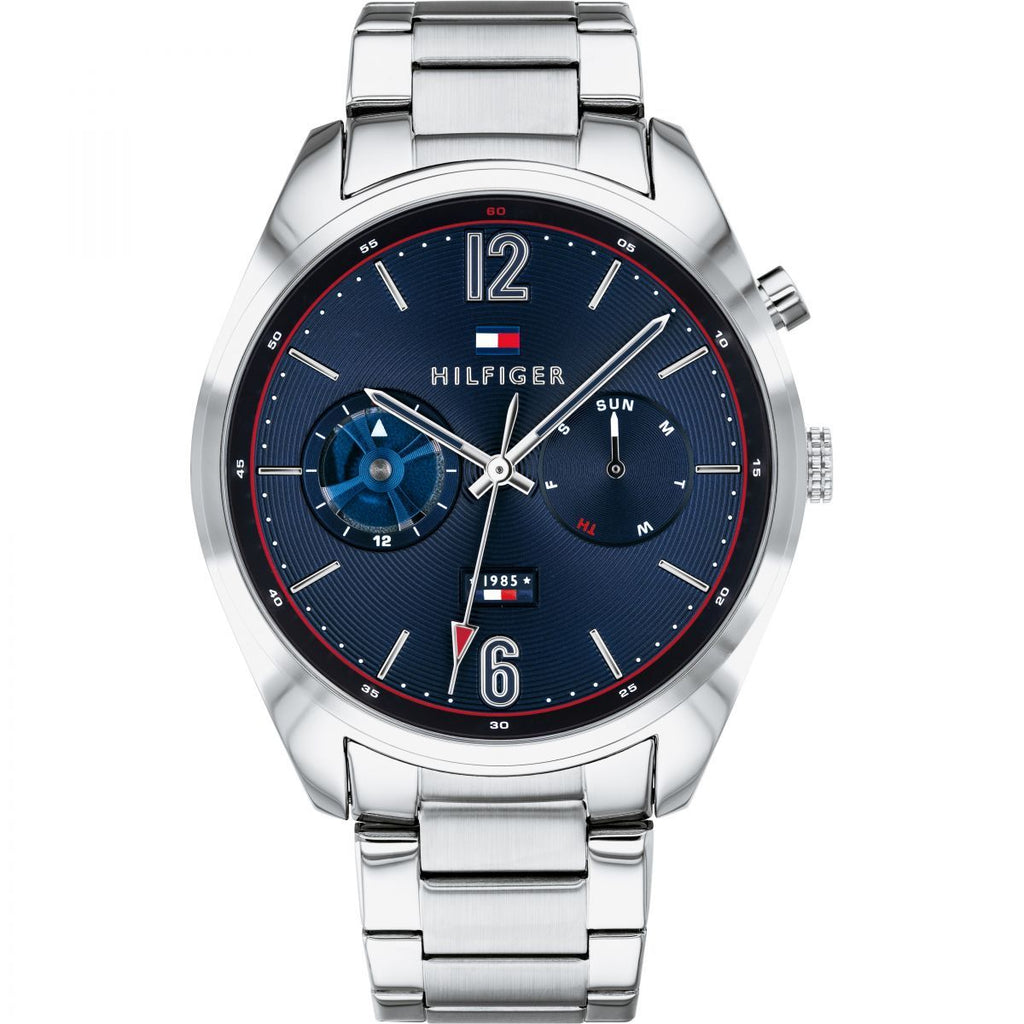 Tommy Hilfiger Watch 1791551