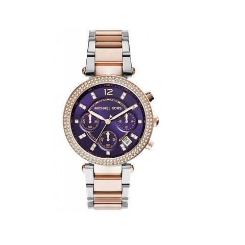 Citizen Watch JY8078-01L
