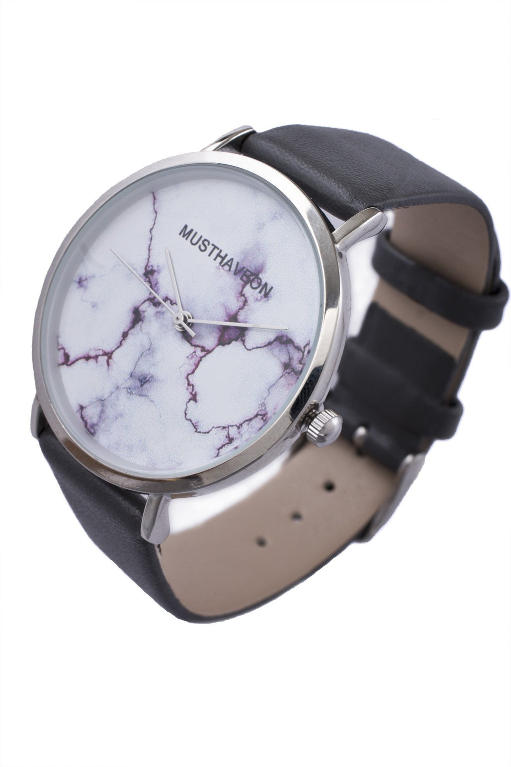 Decoro White & Purple - Daniel Wellington