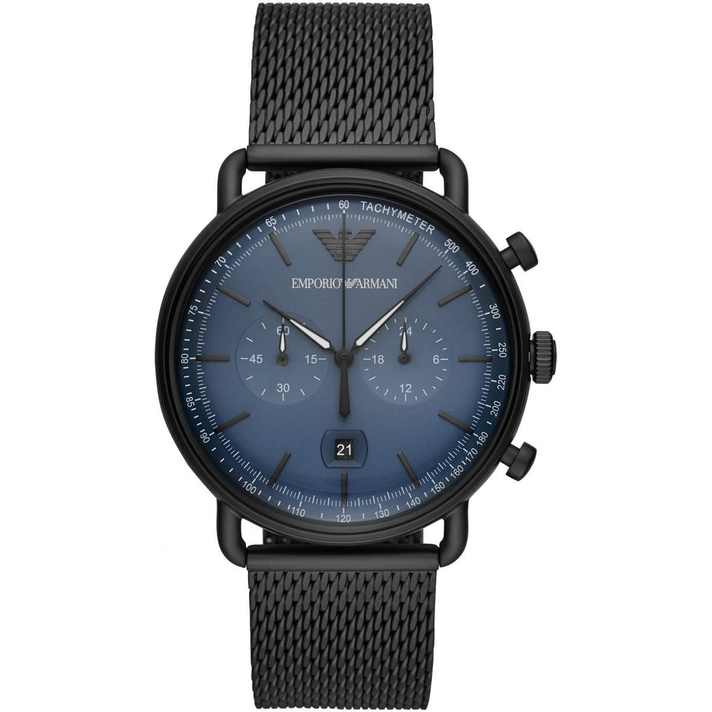 Emporio Armani Watch AR11201