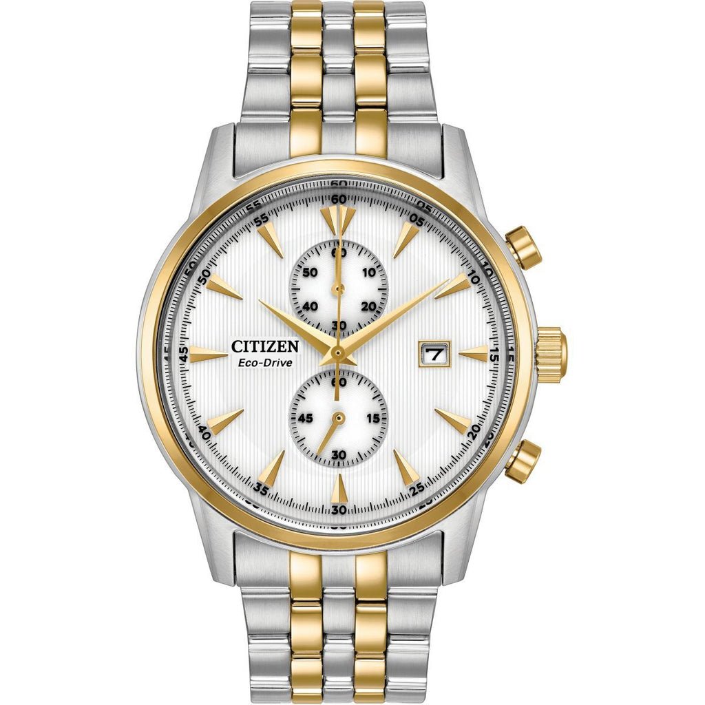 Citizen Watch CA7004-54A