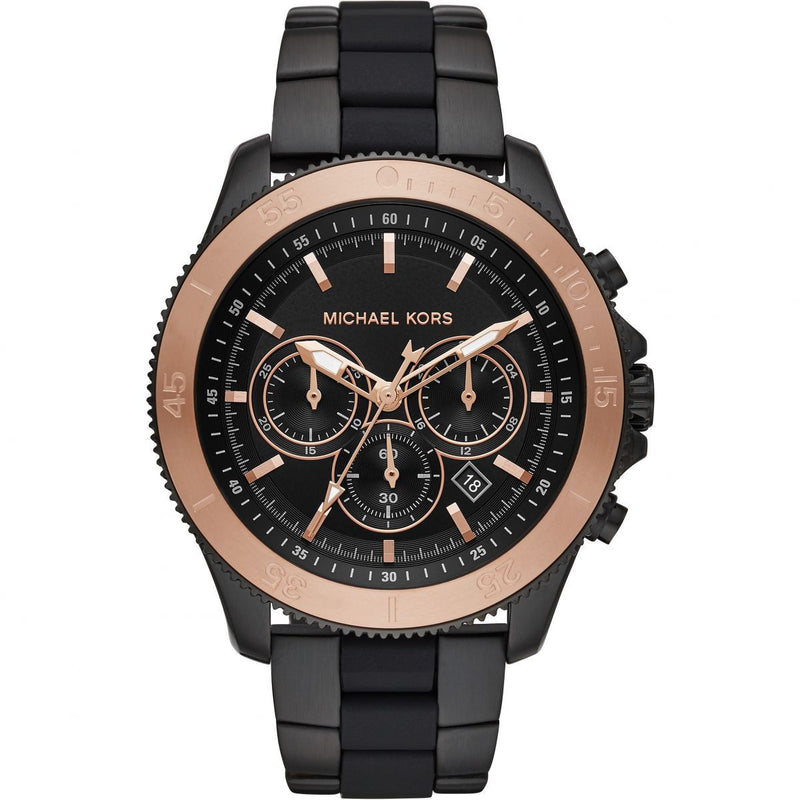 Michael Kors Watch MK8666