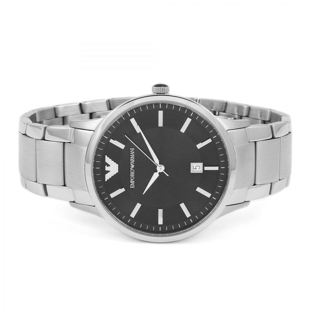 Emporio Armani Watch AR2457