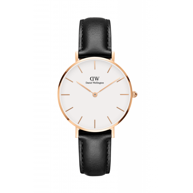 CLASSIC PETITE SHEFFIELD - Daniel Wellington