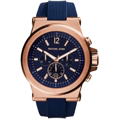 Emporio Armani Watch AR80025