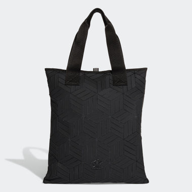 FALSO traidor Potencial  Adidas 3D roll top Mesh backpack crossover by Issey Miyake – JapanHandbag