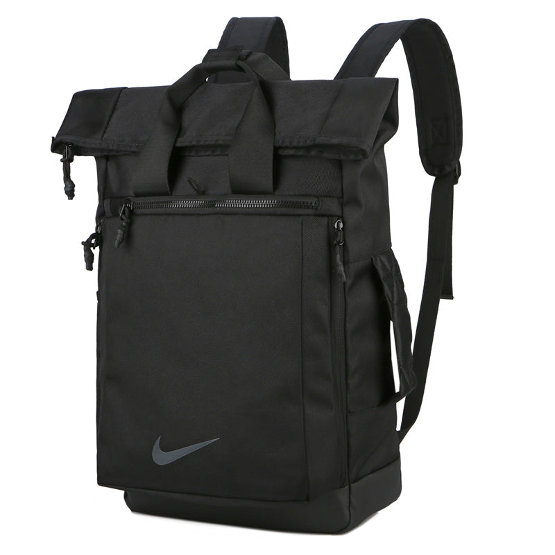 Nike RADIATE TRAINING BACKPACK 4 colour to choose roll top
