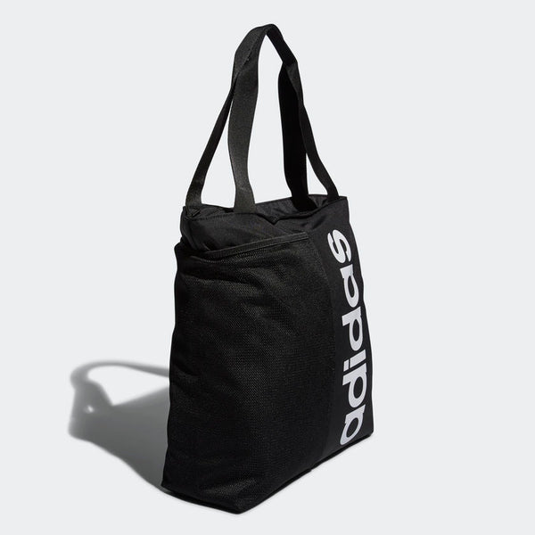 Adidas WOMEN SPORT INSPIRED TOTE BAG with Zip