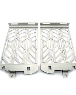 BMW R1200 GS Radiator guard