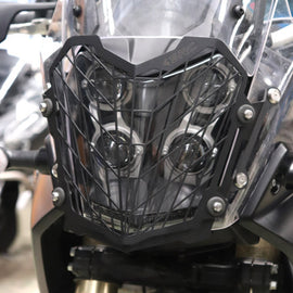 YAMAHA TENERE 700 Headlight guard