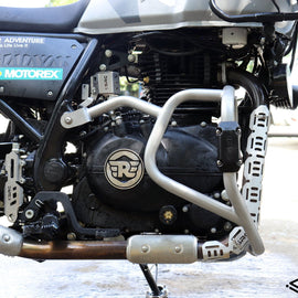 ROYAL ENFIELD HIMALAYAN Crash bars