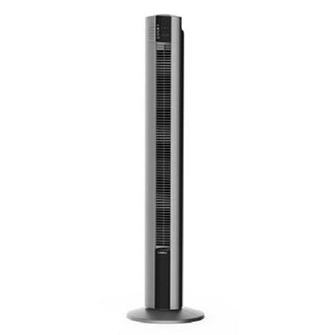 Lasko Ultra Air 48 3-Speed Performance Tower Fan
