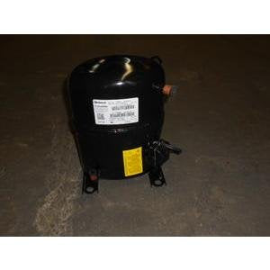 Bristol H22J15Babca/770001-2020-01 1-1/4 Ton Ac/Hp  Benchmark  Model Reciprocating Compressor 208-230/60/1 R-22
