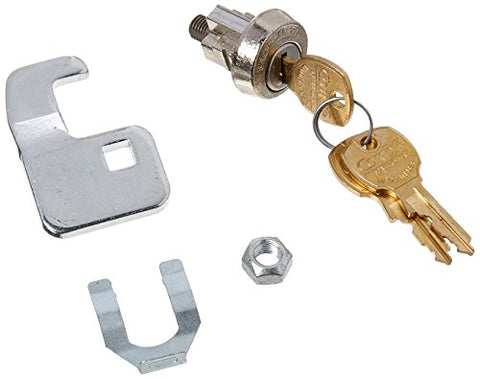 Replacement Tenant Mail Box Lock For 1570 F  Series Cbu &Amp; 4C Mail Units By Af Florence