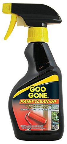 Goo Gone Painter'S Pal, 14 Oz