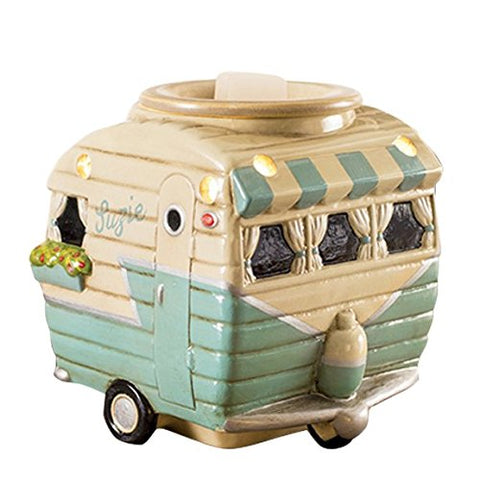 Scentsationals Retro Collection - Retro Camper