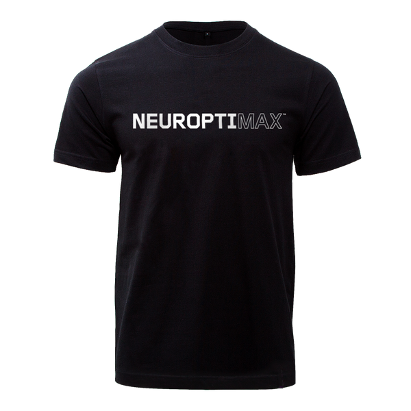 NEUROPTIMAX™ T-Shirt